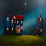 Berties by David Renshaw